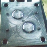 Mold Cover