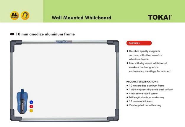 White Board – TOKAI