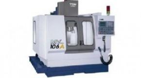 Vertical Machine Center MV106A